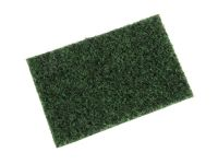 Minigolf Felt Playing Surface