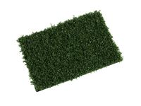 Minigolf Artificial Grass Playing Surface