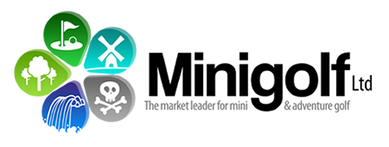 Minigolf Ltd